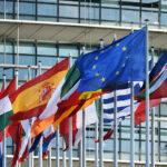 Νέος Επενδυτικός Νόμος www.ependyseis.gr