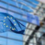 POLITICAL AGREEMENT ON THE CREATIVE EUROPE PROGRAMME