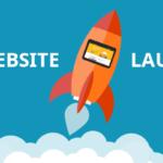 Η νέα μας ιστοσελίδα είναι γεγονός